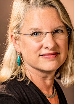 Katharine L. McKenna, LCF Trustee
