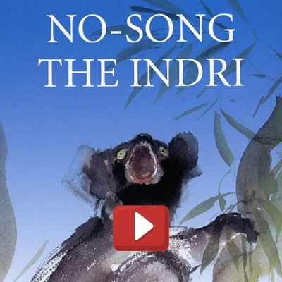 No-Song the Indri