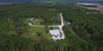 Florida Reserve