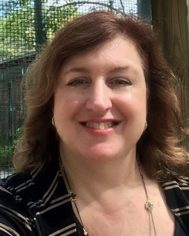 Deborah Robbins Millman