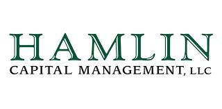 LCF World Lemur Festival 2021 Sponsor Hamlin Capital Management
