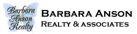 LCF World Lemur Festival 2021 Sponsor Barbara Anson Realty & Associates