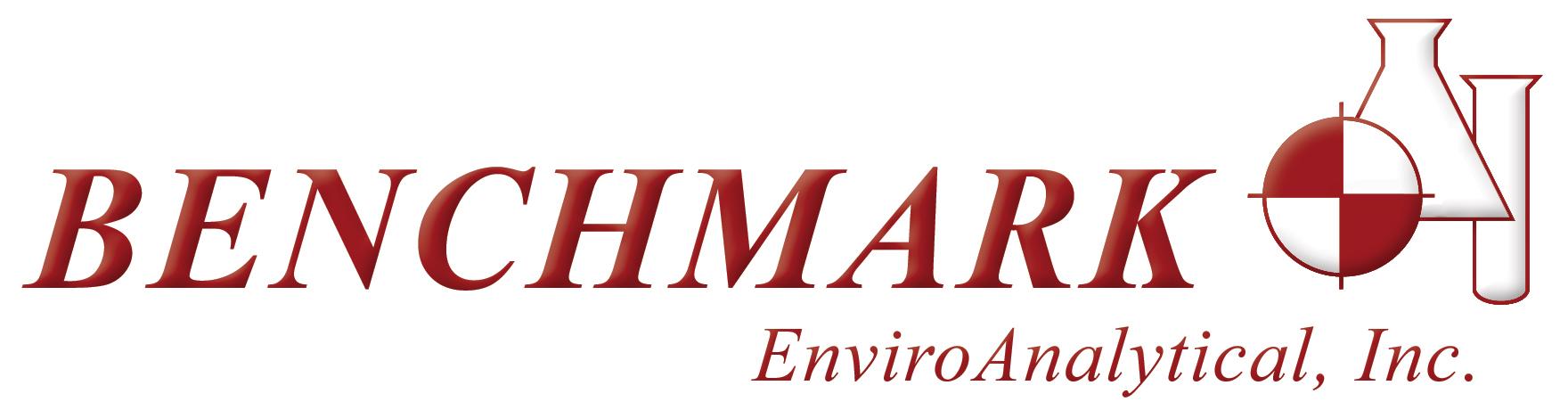 LCF World Lemur Festival 2021 Sponsor Benchmark EnviroAnalytical, Inc.